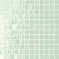 Мозаика 20019N Темари фисташковый светлый 29.8x29.8 Kerama Marazzi