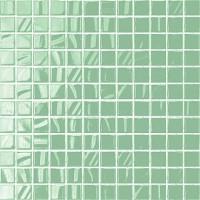 Мозаика 20020N Темари фисташковый 29.8x29.8 Kerama Marazzi
