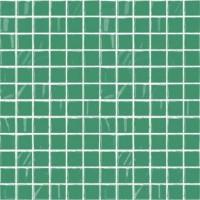 Мозаика 20021N Темари зелёный 29.8x29.8 Kerama Marazzi