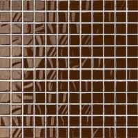 Мозаика 20046N Темари тёмно-коричневый 29.8x29.8 Kerama Marazzi