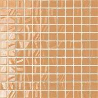 Мозаика 20048N Темари бежевый 29.8x29.8 Kerama Marazzi