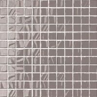 Мозаика 20050 Темари серый 29.8x29.8 Kerama Marazzi