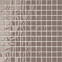 Мозаика 20051 Темари дымчатый 29.8x29.8 Kerama Marazzi