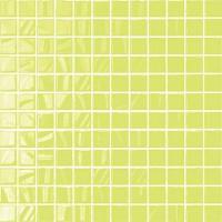Мозаика 20054 Темари лайм 29.8x29.8 Kerama Marazzi