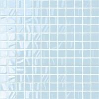 Мозаика 20057N Темари бледно-голубой 29.8x29.8 Kerama Marazzi