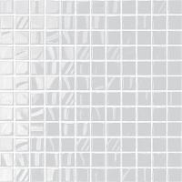 Мозаика 20058N Темари серебро 29.8x29.8 Kerama Marazzi