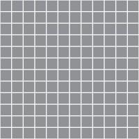 Мозаика 20064 Темари графит матовый 29.8x29.8 Kerama Marazzi