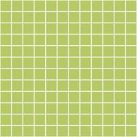 Мозаика 20068 Темари яблочно-зеленый матовый 29.8x29.8 Kerama Marazzi