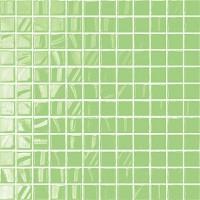 Мозаика 20077N Темари яблочно-зеленый глянцевый 29.8x29.8 Kerama Marazzi