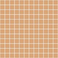 Мозаика 20080N Темари карамель матовый 29.8x29.8 Kerama Marazzi