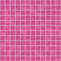 Мозаика Kerama Marazzi Темари розовый 29.8x29.8 20092N