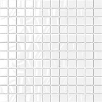 Мозаика Темари белый 29.8х29.8 20003 Kerama Marazzi