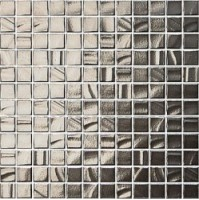 Плитка Kerama Marazzi Темари металлик 29.8x29.8 настенная 20094