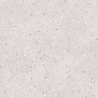 Керамогранит Терраццо SG631800R беж светлый обрезной 60x60 Kerama Marazzi