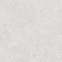 Керамогранит Терраццо SG632400R серый светлый обрезной 60x60 Kerama Marazzi
