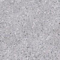Керамогранит Терраццо SG632600R серый обрезной 60x60 Kerama Marazzi