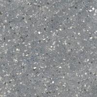 Керамогранит Терраццо SG632800R серый тёмный обрезной 60x60 Kerama Marazzi