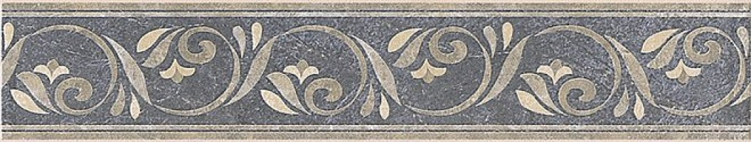 Бордюр Терраса A1863/SG1550 40.2x7.2 Kerama Marazzi