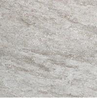 Керамогранит SG111200N Терраса серый 42x42 Kerama Marazzi