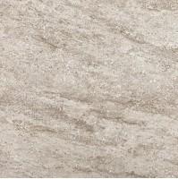 Керамогранит Терраса SG158400N коричневый 40.2x40.2 Kerama Marazzi