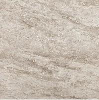 Керамогранит Терраса SG158500N коричневый привоскользящий 40.2x40.2 Kerama Marazzi