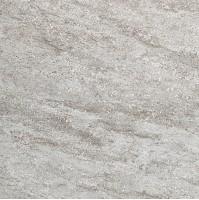Керамогранит Терраса SG158700N серый привоскользящий 40.2x40.2 Kerama Marazzi
