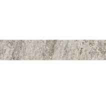 Плинтус Терраса SG158400N/5BT коричневый 40.2x7.6 Kerama Marazzi