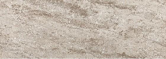 Подступенок Терраса SG158400N/4 коричневый 40.2x9.6 Kerama Marazzi