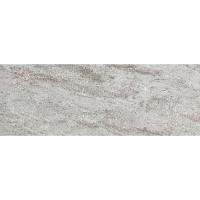 Подступенок Терраса SG158600N/4 серый 40.2x9.6 Kerama Marazzi