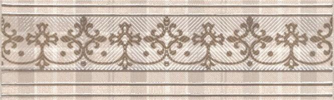 Бордюр AD/A182/8236 Традиция 5.7x20 Kerama Marazzi