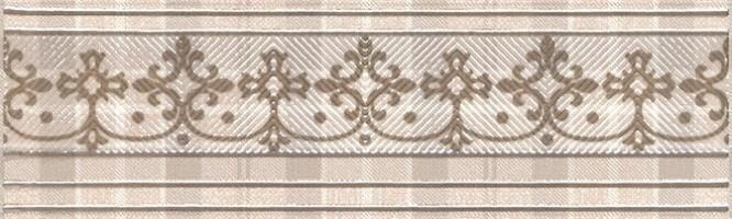 Бордюр AD/A183/8236 Традиция 5.7x30 Kerama Marazzi