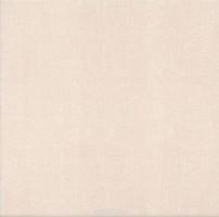 Плитка Kerama Marazzi Традиция 30.2x30.2 настенная 3426