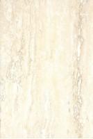 Настенная плитка 8180 Травертин 20x30 Kerama Marazzi