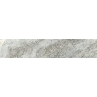 Плинтус SG111102R/5BT Триумф серый лапп. 42x8 от Kerama Marazzi