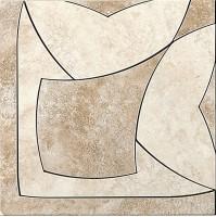 Вставка ID32 Триумф 20.7x20.7 от Kerama Marazzi