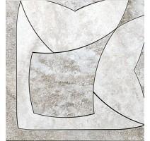 Вставка ID35 Триумф 20.7x20.7 от Kerama Marazzi