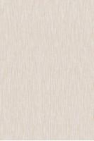 Настенная плитка Туари 8304 беж 20x30 Kerama Marazzi