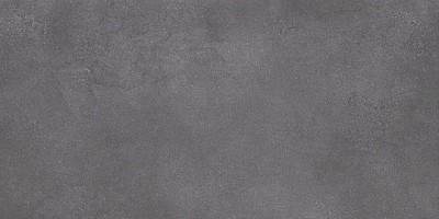 Керамогранит Турнель DL571200R серый тёмный обрезной 80x160 Kerama Marazzi