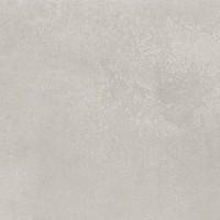 Керамогранит Турнель DL840800R серый светлый обрезной 80x80 Kerama Marazzi