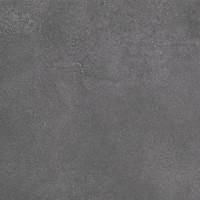Керамогранит Турнель DL840900R серый тёмный обрезной 80x80 Kerama Marazzi