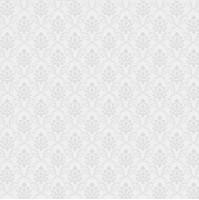 Керамогранит Уайтхолл SG151400N белый 8.3мм 40.2x40.2 Kerama Marazzi