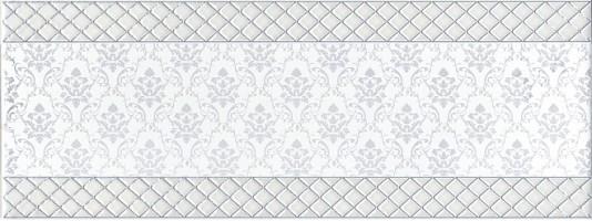 Декор AD/A138/15000 Уайтхолл 15x40 Kerama Marazzi
