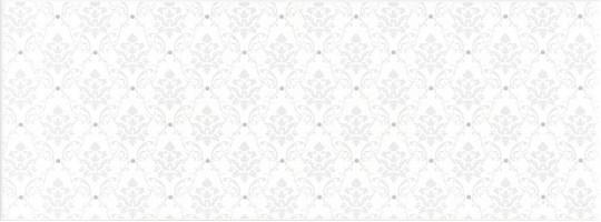 Настенная плитка 15001 Уайтхолл белый 8мм 15x40 Kerama Marazzi