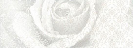 Декор STG/A289/15000 Уайтхолл Роза 15x40 Kerama Marazzi
