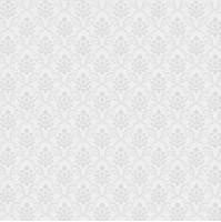 Плитка Kerama Marazzi Уайтхолл белый 40.2x40.2 напольная 4210