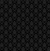Плитка Kerama Marazzi Уайтхолл чёрный 40.2x40.2 напольная 4211