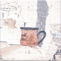 Декор Виченца Чашка ALD/A26/17000 15x15 Kerama Marazzi