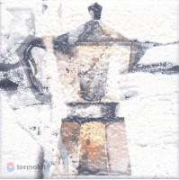 Декор Виченца Чайник ALD/A22/17000 15x15 Kerama Marazzi