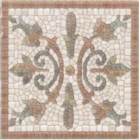 Декор Виченца HGD/A98/17000 15x15 Kerama Marazzi