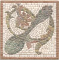 Декор Виченца Ложка HGD/A140/17000 15x15 Kerama Marazzi